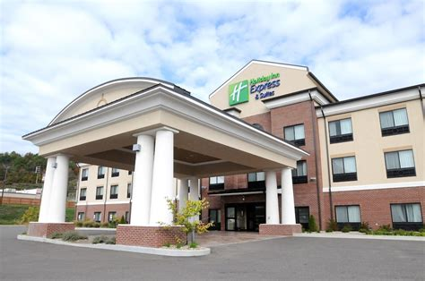 Mcdonalds.com is your hub for everything mcdonald. Holiday Inn Express Hotel & Suites Cambridge Cambridge ...