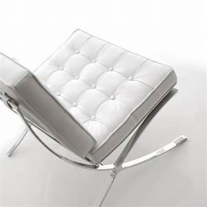 Guide Déco Réussir Son Salon Design Blanc Toute L