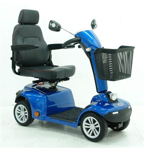 venturer advanced mobility scooters and power chairs