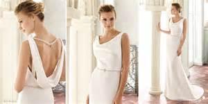 modeca brautkleider das brautgeflüster ist eine boutique für brautkleider accessoires in vassach bei villach in