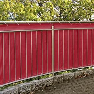 Sichtschutz 1 20 Hoch : balkonsichtschutz markise ~ Bigdaddyawards.com Haus und Dekorationen