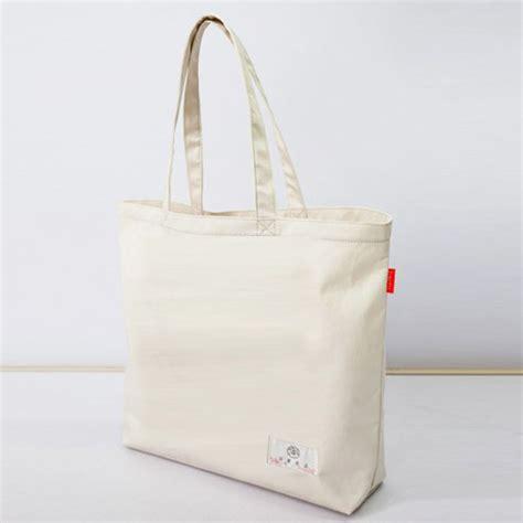 cotton tote bags  fashion bags