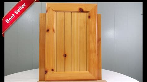 Cupboard Doors For Sale kitchen cabinet doors for sale replacement unfinished