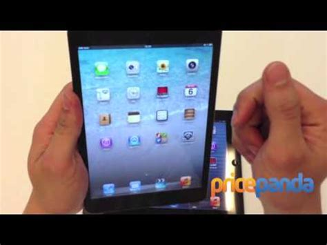 apple ipad mini gb lte wifi reviewulasan  indonesia
