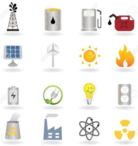 l énergie à la cuisine energie 6ème sciences physiques collège activités cours tp