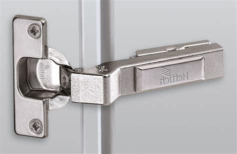 hettich hinges for kitchen cabinets hettich hinges for kitchen cabinets 7024