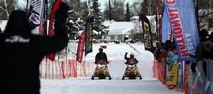 Iron Dog Ofen : vanmeter mckenna win 2013 iron dog snowmachine race local ~ Frokenaadalensverden.com Haus und Dekorationen