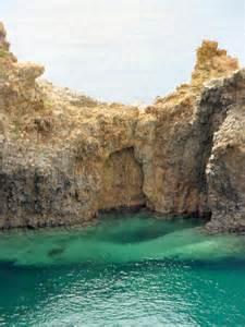 Panarea Aeolian Islands Sicily Italy