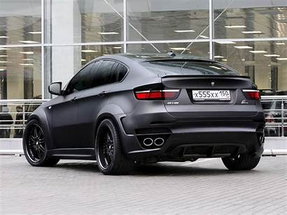 X6 Bmw Tuning Wallpapers