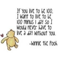 honey wedding registry winnie the pooh quotes quotesgram