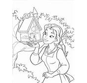 Disneys Coloring Pages On Pinterest  199 Pins