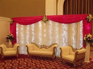 Wedding Balloons Fresh & Silk Flowers Pew End Bows Chair
