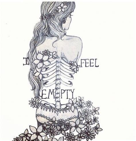 Depression Drawings Tumblr Ecosia