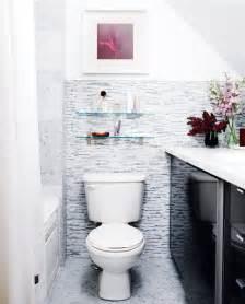 tiny ensuite bathroom ideas baños tonos grises pequeño casa web