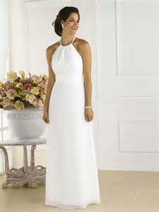 white bridesmaid dresses the best white bridesmaid dresses hitched co uk
