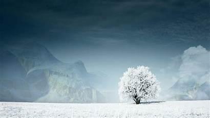 Snow Wallpapers Desktop Backgrounds Cave