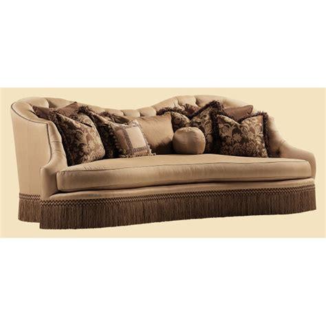 marge carson sca43 mc sofas scarlett sofa discount