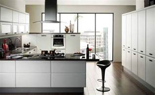 contemporary kitchen furniture modern white kitchen cabinets best kitchen places