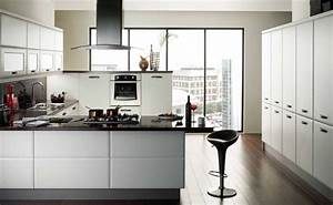 modern white kitchen cabinets 2279