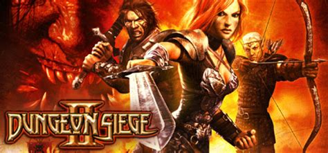 steam dungeon siege steam community dungeon siege 2