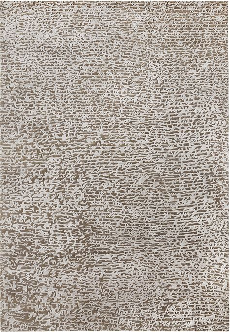 beige and white rug script beige white rug