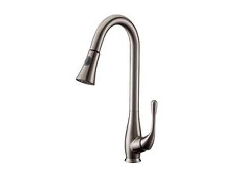 custom kitchen faucets faucets custom granite countertops