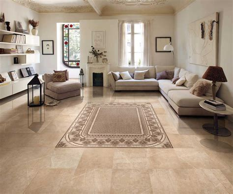 tiles for living room and kitchen tiles for living room and kitchen seamless tile 9472