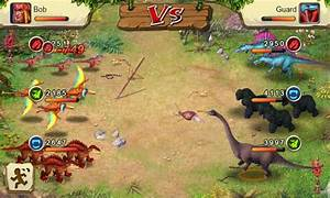 Dinosaur War U00bb Android Games 365 Free Android Games Download