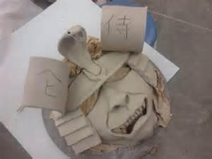 Clay Slab Ceramics Project Ideas
