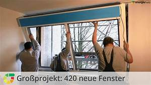Html Neues Fenster : gro projekt 420 neue fenster in hagen dortmund ~ A.2002-acura-tl-radio.info Haus und Dekorationen