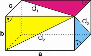 Katheten Berechnen : m10g r pythagoras quader fdiago ~ Themetempest.com Abrechnung