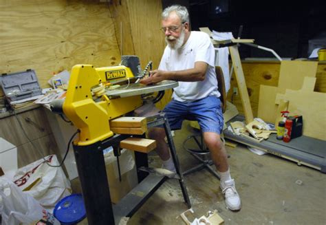 woodworking hobby  woodworking