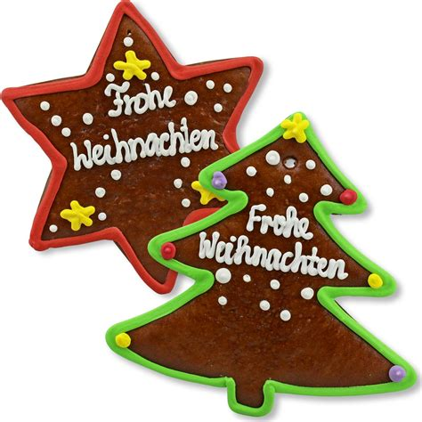 weihnachten weihnachtsbaum bilder19