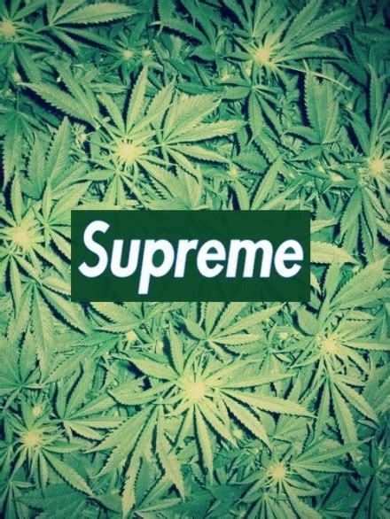 Dope Weed Wallpaper Swag