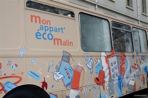eco cuisine longwy eco cuisine longwy ecocuisine la cuisine tout