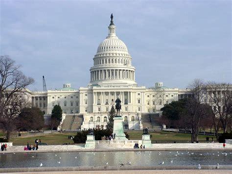 64% In Washington Dc Support Marijuana Legalization, 75
