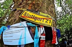 Fällen Von Bäumen : zuschuss gedeckelt euro f r s 21 baumkunst b blingen stuttgarter nachrichten ~ Eleganceandgraceweddings.com Haus und Dekorationen