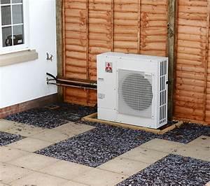 Devis Pompe A Chaleur : devis pompe chaleur a rothermique air air et air eau ~ Premium-room.com Idées de Décoration