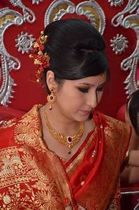 1000 images about wedding nepali on pinterest With nepali wedding dress