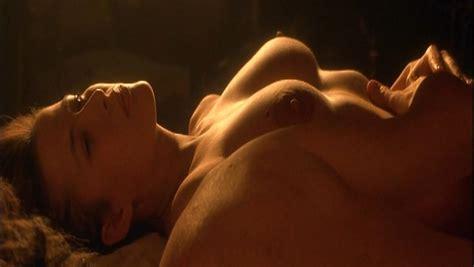 Nude Video Celebs Sophie Marceau Nude Firelight 1997