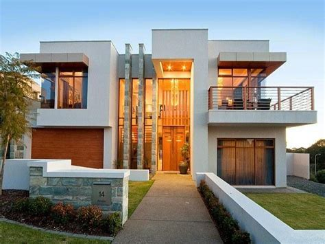 Home Design Ideas App by Home Exterior Design Ideas Android Apps On Play