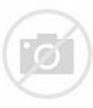 File:Rupert I of Legnica.svg - WappenWiki
