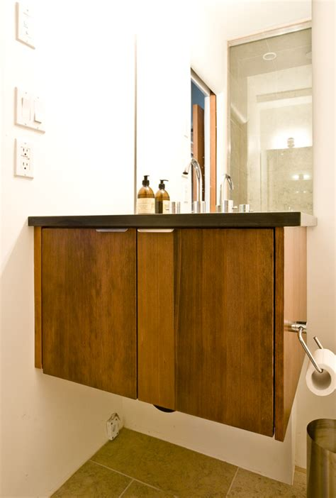 custom solid wood kitchen bathroom commercial cabinets