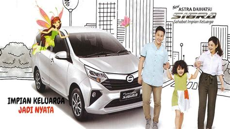 Daihatsu Hi Max Backgrounds by Daihatsu Semarang Miftah 081221810208 Promo Termurah