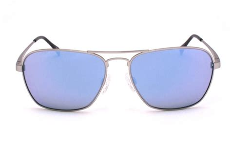 sunglasses for color blindness the reader