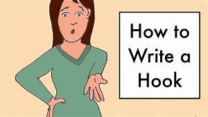 phd dissertation writing services uk creative writing homework ohio state university creative writing phd
