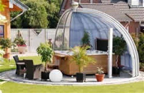 garten iglu glas glaspavillon orangerie glashaus zentrum hamburg