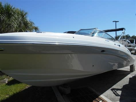 Hurricane Boats In Florida by Hurricane New And Used Boats For Sale In Fl