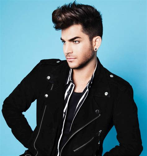 Adam Lambert  Joy Music Highlights