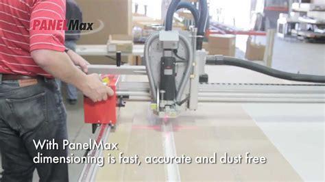grabber panelmax introducing  power  drywall